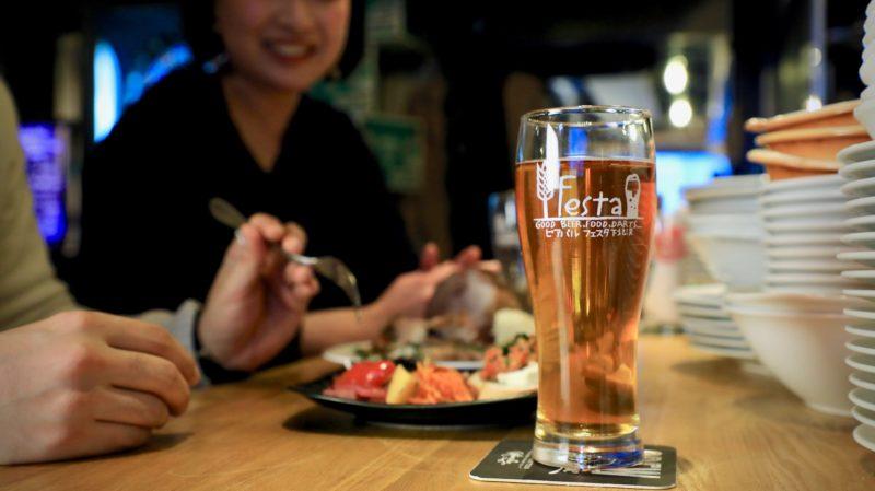5/30(土)20時より、ビアバルFesta(下北沢)が、いわて蔵ビールをゲストにWeb飲み会を開催... 画像