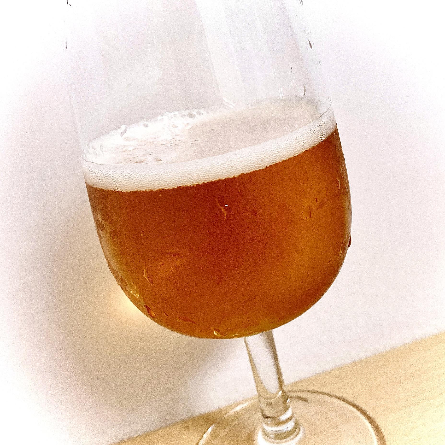 麒麟麦酒株式会社「SPRING VALLEY 豊潤<496>」