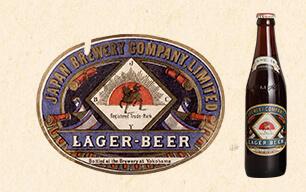 キリンビール画像