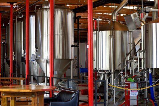 ビール学校イメージ