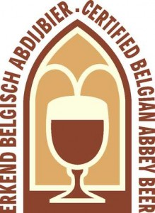 Certified Belgian Abbey Beer