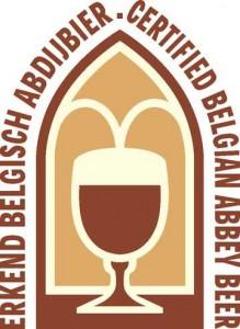 Certified Belgian Abbey Beer