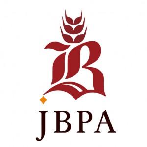 一般財団法人 日本ベルギービール・プロフェッショナル協会