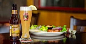 beer_marquee_hefe