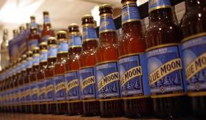 「ブルームーン」355mlボトル