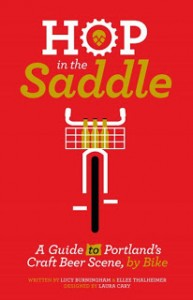hopinthesaddle-e1351966248950