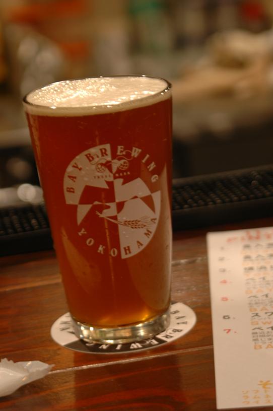 bay_beer