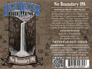 No-Boundary-IPA-300x225