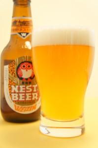 常陸野ネストビール バイツェン