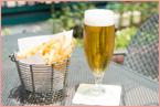 beer_img_s_05