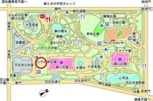 map03701-thumb-575xauto-3360